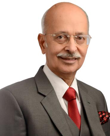 Mr. Vinod Sachdeva